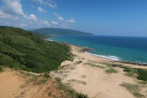 Suuntana Kenting National Park