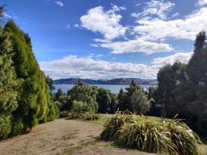 Uusi-Seelanti: Lockdown loppuu